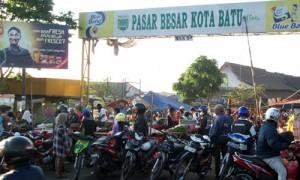 villa_batu_malang_pasar_batu_1