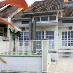 Daftar Harga Sewa Villa Batu Malang