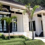 15 Pilihan Villa Keluarga di Batu Malang