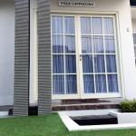 Pilihan Villa Keluarga di Batu Malang