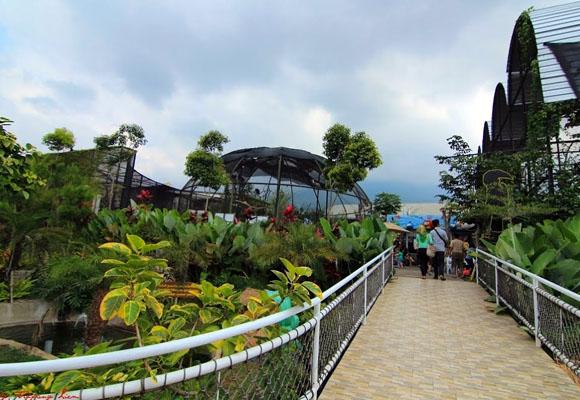 ecogreenpark