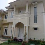 Keuntungan sewa villa di Batu Malang
