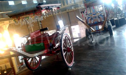 museum angkut 4