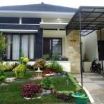 Villa-Batu-11-Tampak-Depan