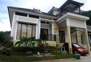 Klik untuk pilihan villa di Batu Malang
