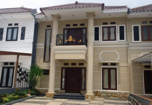 villa_batu_heritage