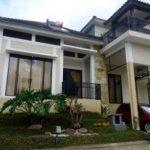 Villa di Batu Malang – Banyak Pilihan, Murah, Bersih dan Nyaman