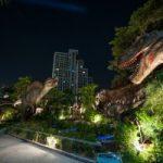 Jatim Park 3 – Ada Dinosaurus di Batu Rrooarrr!