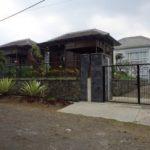 Villa di Batu Malang – Selekta Jardin, Asiknya Rame-rame