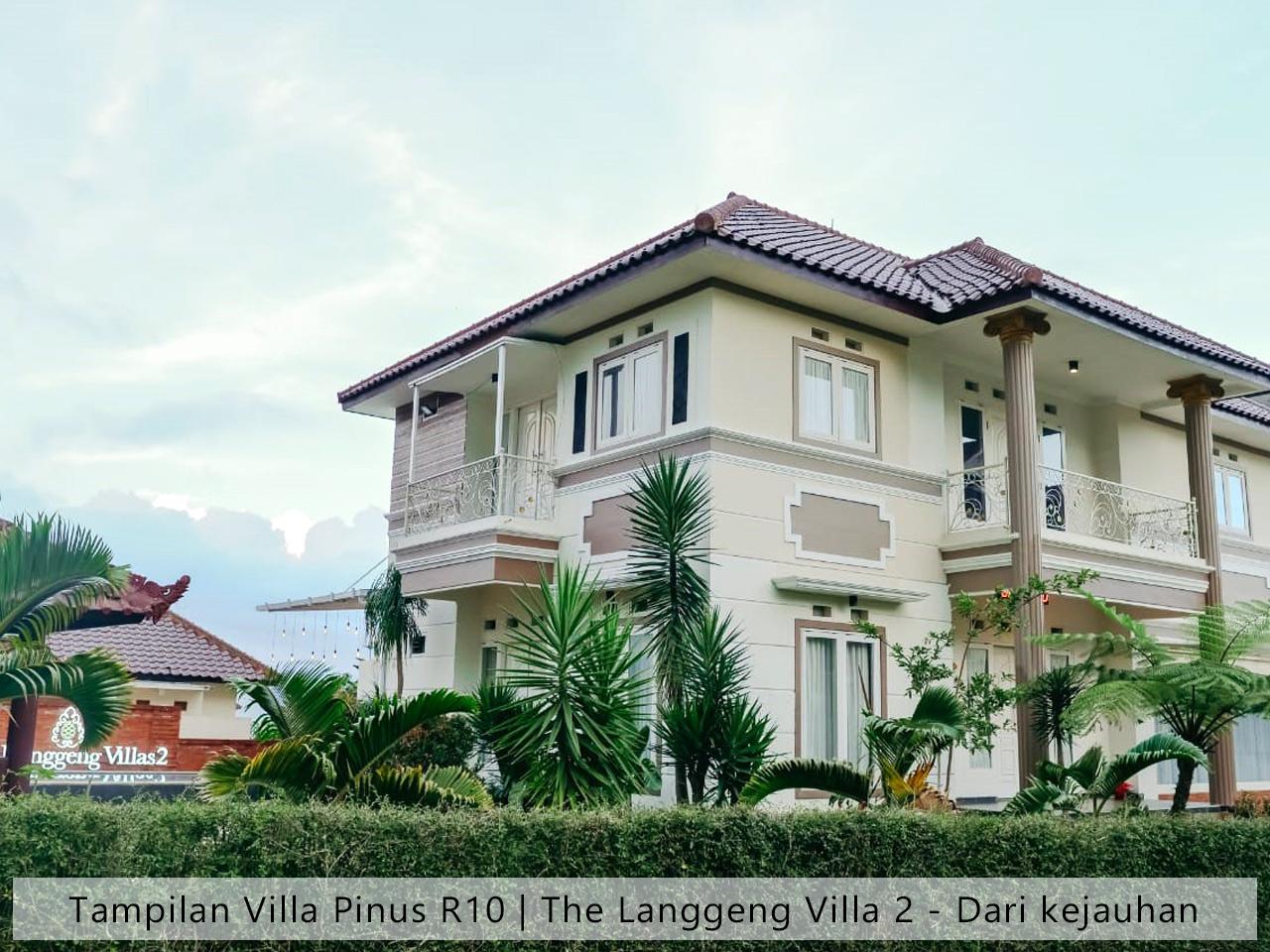 the langgeng villa 2