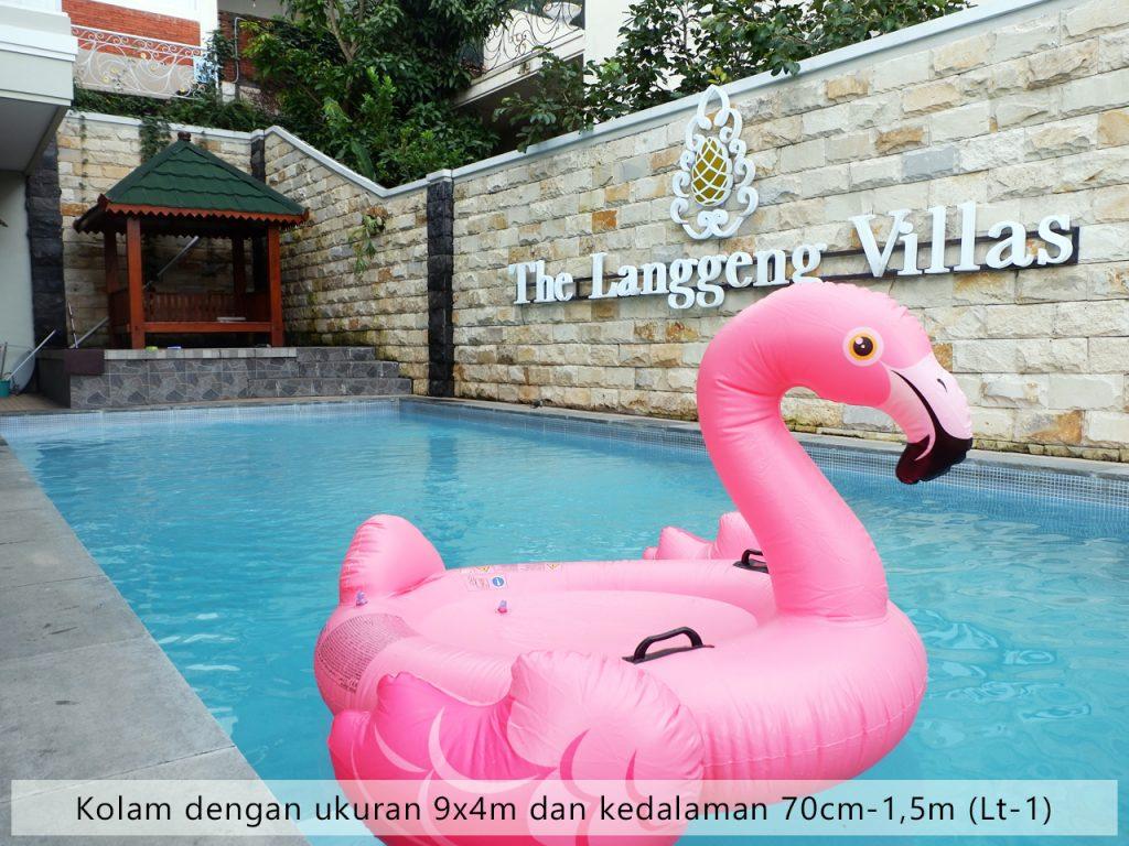 the langgeng villa 1