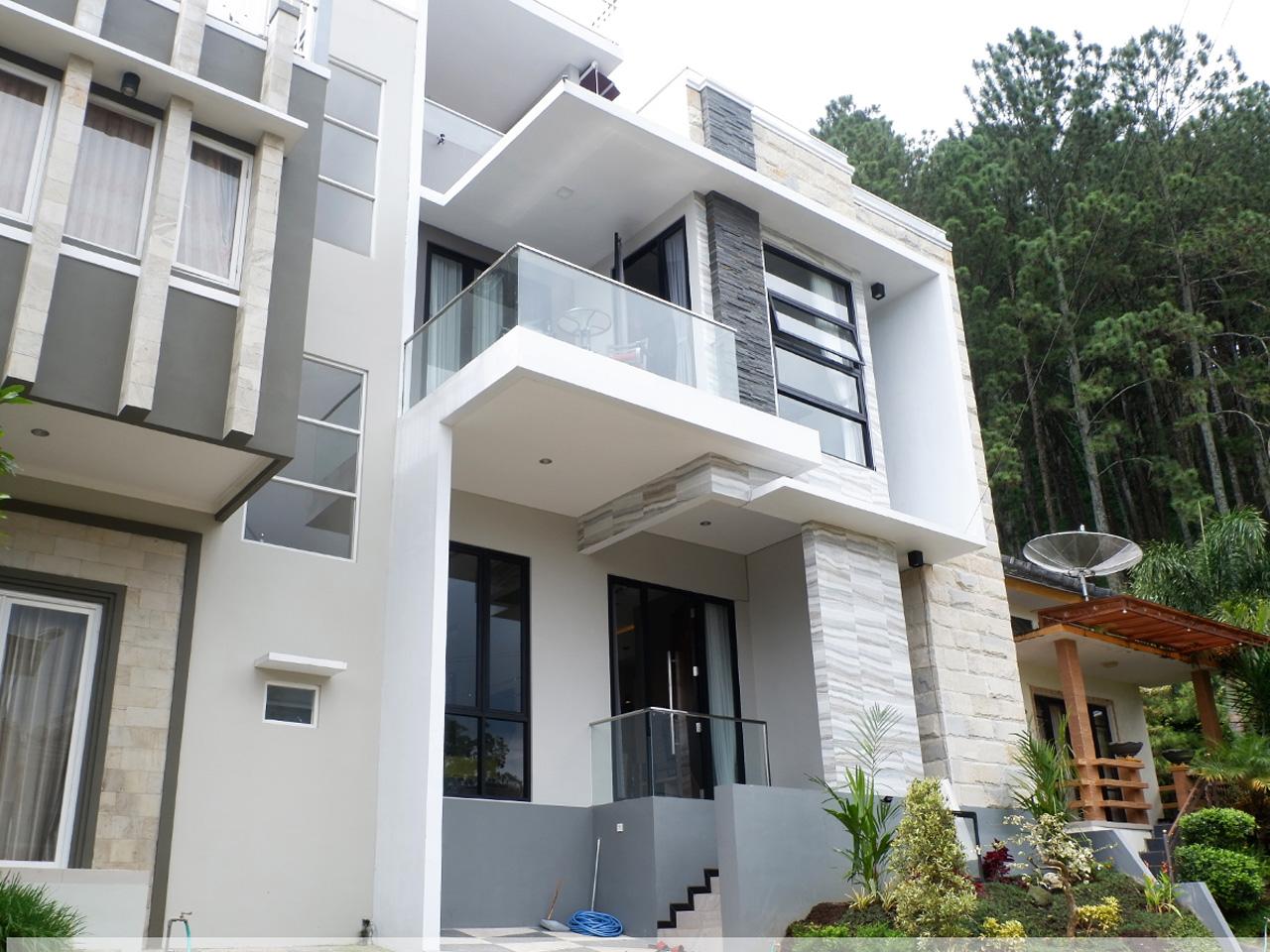 villa batu maladewa 29